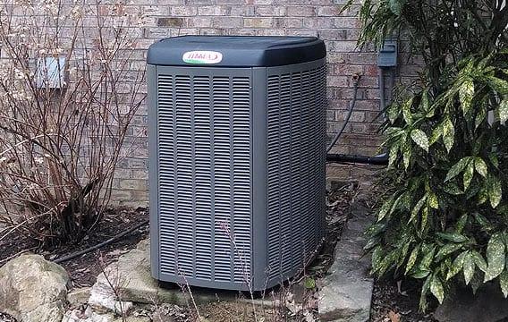Mac Heating & Air Conditioning